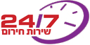 logo24_7